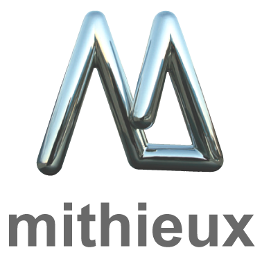 Mithieux